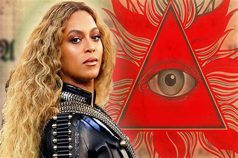 illuminati real here s a breakdown of the illuminati is