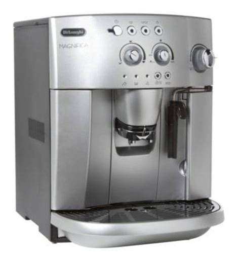 Expresso Avec Broyeur Delonghi 3624 by Expresso Avec Broyeur Delonghi Expresso Avec Broyeur