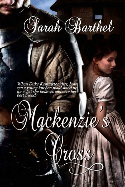 a duke in shining armor difficult dukes books book mackenzie s cross by barthel