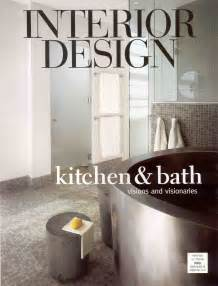 Modern Interior Design Magazine modern interior design magazine decobizz com