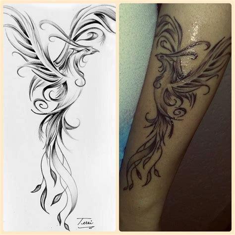divorce tattoos designs best 25 feminine ideas on