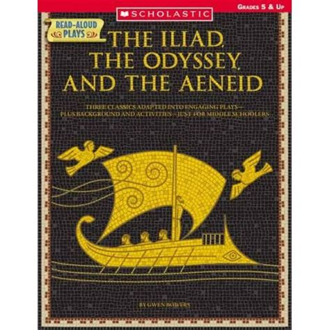 themes of the story iliad 187 cool websites gwen minor