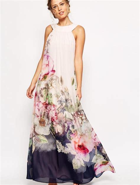 On Sale Caramel Longdress Bigsize Plus Size Summer Dress Sale Pluslook Eu Collection