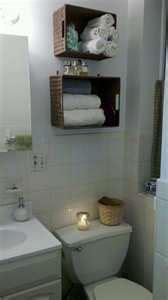 diy bathroom space saver 1000 images about diy bathroom on pinterest bathroom