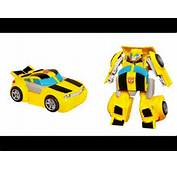 Transformer Rescue Bots Juguetes Infantiles  YouTube