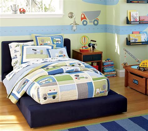 Toddler Platform Bed Toddler Beds For Every Budget