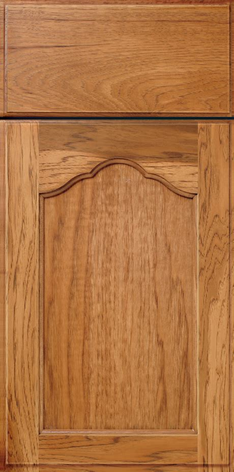 superior cabinet doors superior cabinet doors superior cabinet doors superior