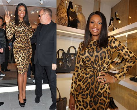 michael kors and african americans michael kors statement about african american