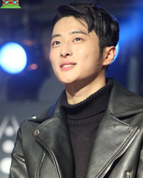kim taehyung j seph j seph k a r d pinterest kpop asian guys and idol