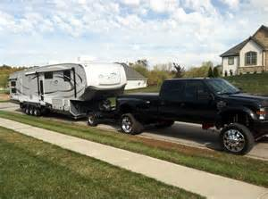 Best Truck Tires For Towing A Trailer Image Gallery Lifted Trucks Vehicle Boat