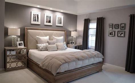 modern bedroom ideas  bedroom inspiration