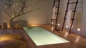 Charmant Sol Bambou Salle De Bain #3: salle-de-bain-zen-idee-deco-salle-de-bain-design-ambaince-bien-etre.jpg