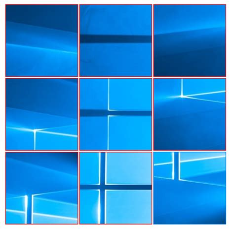 grid layout border wpf c creating and filling a nxn grid in uwp xaml stack