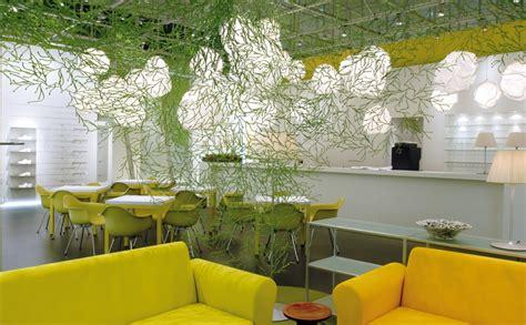 wohnaccessoires münchen raumteiler vitra bestseller shop f 252 r m 246 bel und einrichtungen