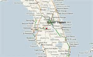 winterhaven florida map winter fl pictures posters news and on