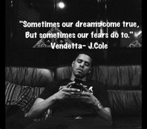 j cole tattoo j cole quotes quotesgram