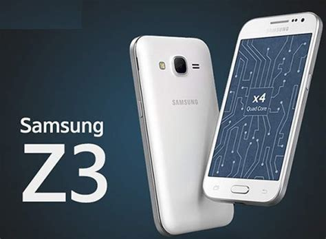 hard reset samsung z130 why how samsung z3 hard reset