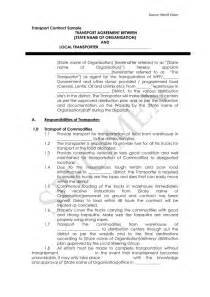 Car Hire Purchase Agreement In Nigeria Doc 460595 Sle Supply Agreement Supply Agreement
