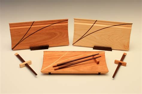 Handcrafted Wood Gifts - arts business institute great handmade grad gifts