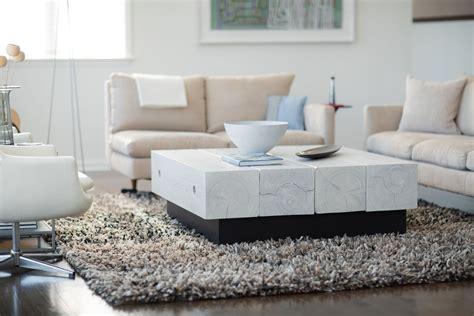 reclaimed beam coffee table custom reclaimed wood beam coffee table by rhg