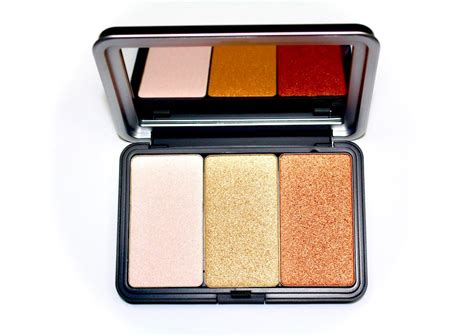 Artist Colors H102 the make up for artist color powders