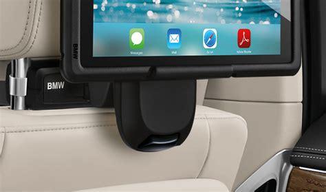 Tablet Samsung X3 bmw universalhalterung tablet safety leebmann24 de
