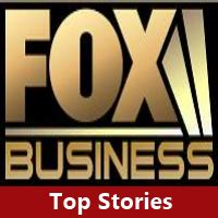 fox business network official site facebook fan page tricks tips affiliate site list