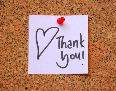 Volunteer Thank You Letter Quotes quotes to thank a volunteer quotesgram