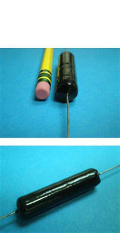wire wound resistor code table wire wound resistor code table 28 images figure 80 mil std resistor color code resistor