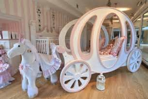 Little Girl Bedrooms Pictures » Home Design 2017