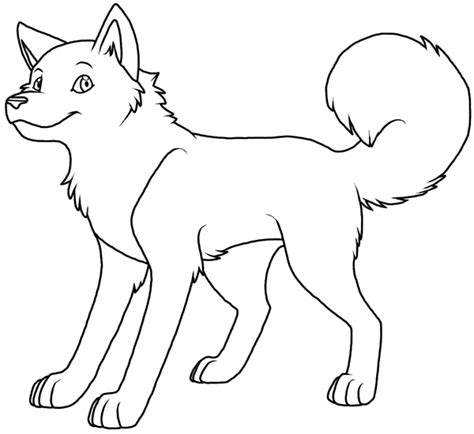 coloring pictures of huskies husky coloring pages free printable coloring pages for