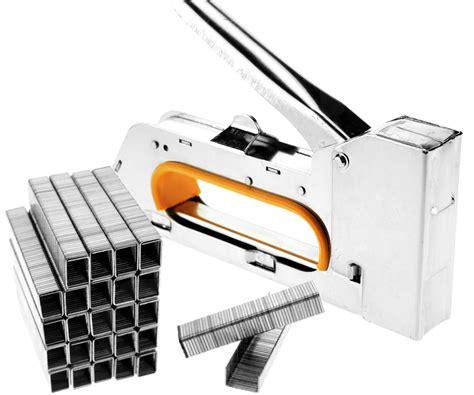 Stapler Gun 4 8mm heavy duty tacker staple gun 4 6 8mm upholstery stapler