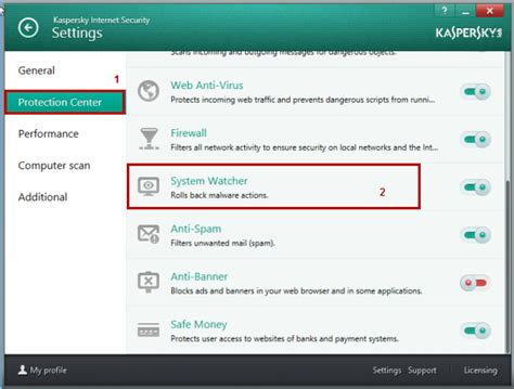 kaspersky total security 2014 trial resetter descargar kaspersky internet security 2014 reset trial