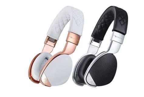 Headset Bluetooth Nakamichi nakamichi elite bluetooth headphone black bluetooth headphone entertainment leisur