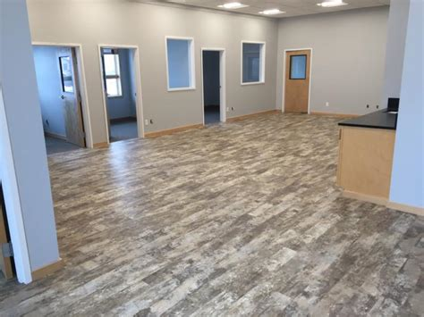 armstrong flooring corporate office 28 images 17