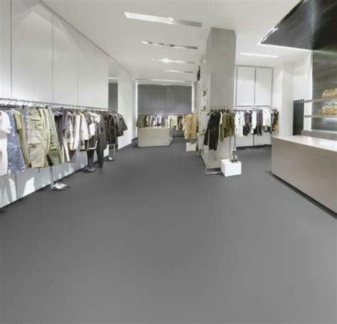Pvc Boden Zahnarztpraxis by Best 25 Linoleum Flooring Ideas On Wood