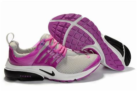 best running shoes for marathon best womens running shoes for marathon 28 images best