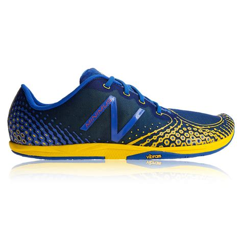 new balance minimus running shoes new balance minimus mr00v2 running shoes 43