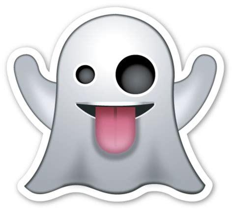 emoji ghost ghost smileys i love and wells