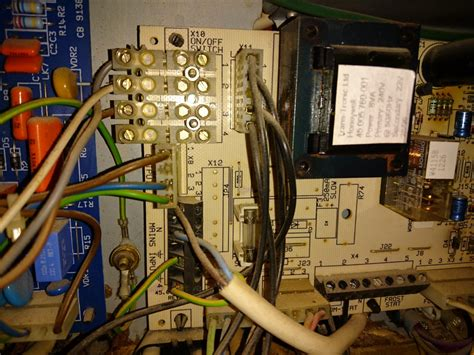 worcester bosch greenstar 28i junior wiring diagram