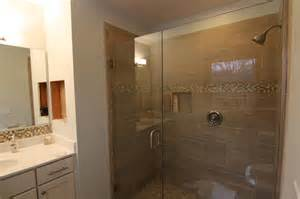 remodeling before and after best home design decorating ideas custom bathroom remodel