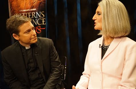 pattern of evidence netflix billy graham and his unlikely connection to patterns of