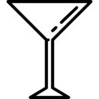 martini glasses vector martini vectors photos and psd files free
