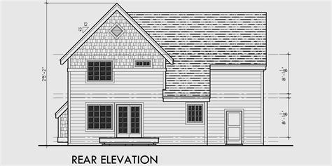 house plans with room over garage craftsman house plans house plans with bonus room garage 10025
