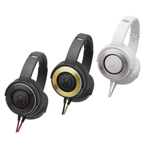 Audio Technica Ath Ls50is audio technica