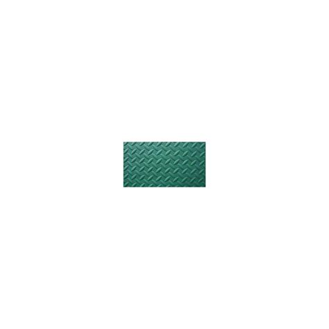Stable Mats by Equimat 20mm And 28mm Stable Mats From