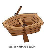 boat repair clipart row boat clipart and stock illustrations 2 481 row boat