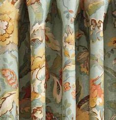 tuesday morning curtains 1000 images about window treatments on pinterest