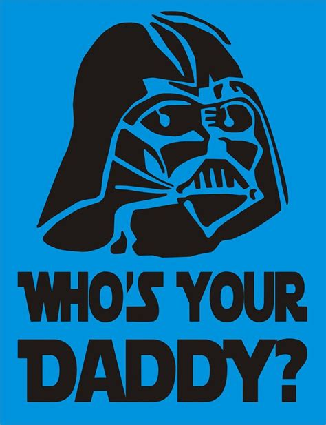 Whos Your by Pin Wars Ship Wallpaper On