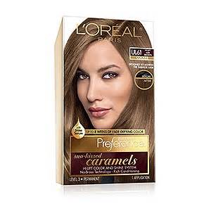 high lift color for hair superior preference ul51 hi lift brown save